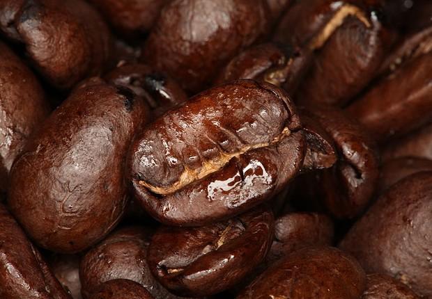 Café (Foto: Daniel Schwen/Wikimedia Commons)
