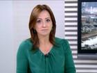 Petrobras anuncia nomes de diretores que renunciaram aos cargos