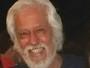 Longe da TV, Nuno Leal Maia diz que não vê novela: 'Estão muito chatas'