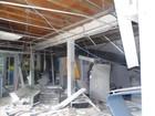 Bandidos explodem agência de banco em Jataúba, Agreste de Pernambuco