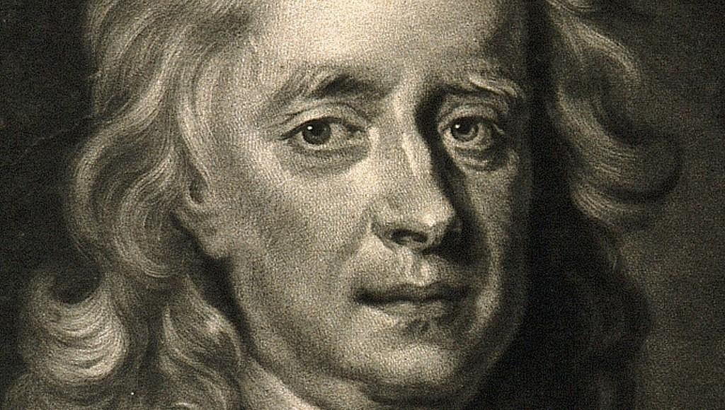O que você pode aprender com as descobertas de Isaac Newton