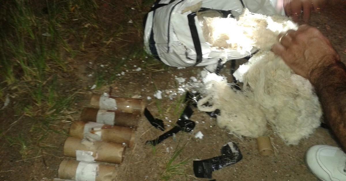 Bomba colocada em porta de igreja na capital é desarmada pelo ... - Globo.com