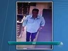Comerciante denuncia novo caso de homem que engana lojistas na Bahia
