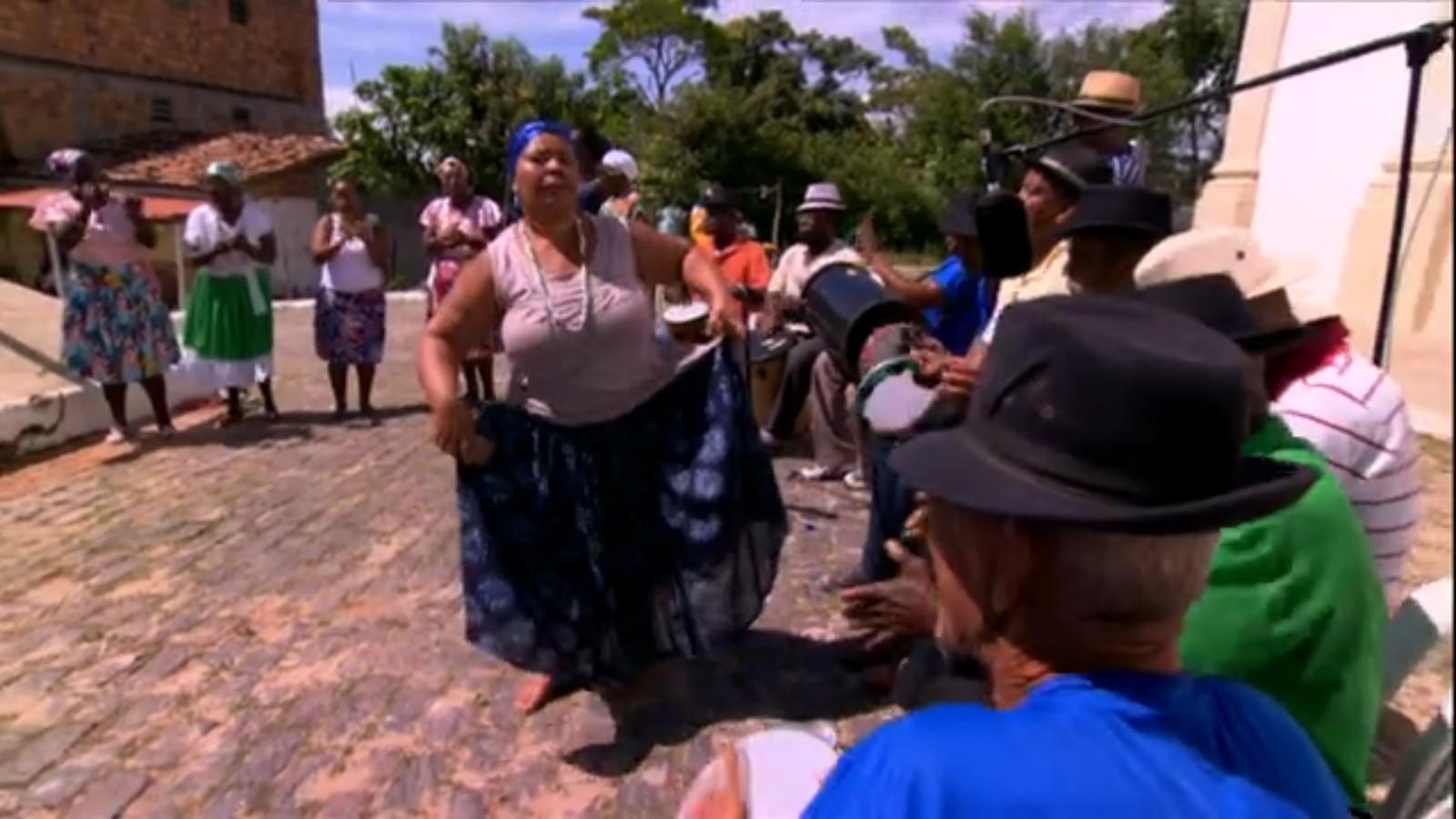 O Globo Rural, que estreou no dia 6 de janeiro de 1980, contabiliza cerca de 1800 edições  (Foto: divulgação)