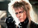 Mecha de cabelo de David Bowie será leiloada na Califórnia por até R$ 13 mil