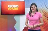 Confira a íntegra do Globo Esporte MT - 22/06/2017