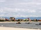 Todas as áreas do litoral de SC são liberadas para cultivo de moluscos