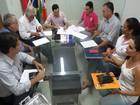 Unidade de tratamento a dependente químico em Divinópolis amplia leitos