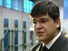 Delator diz ter repassado propina de R$ 10 milhões a Fernando Pimentel