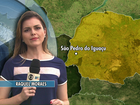 Vereadores de São Pedro do Iguaçu, no PR, aprovam aumento de salários