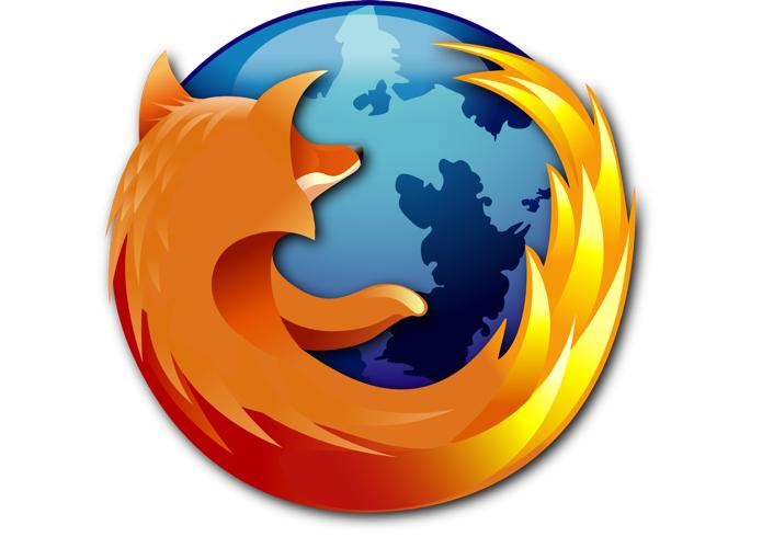Firefox 34 traz chat por vídeo nativo (Foto: Reprodução) (Foto: Firefox 34 traz chat por vídeo nativo (Foto: Reprodução))