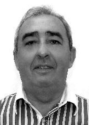 Ricardo de Santana Araújo foi prefeito de duas cidades no RN (Foto: Divulgação/TSE)