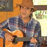 Almir Sater (Foto: Reprodução/TV Morena)