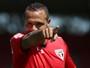Cartola FC: Fabuloso e Sheik voltam; Vasco tem 4 suspensos na rodada#30