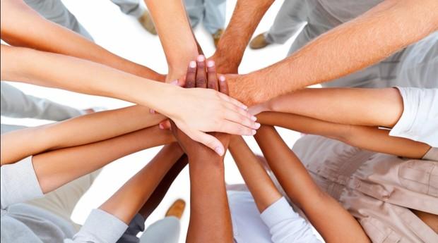 empreendedorismo social (Foto: ThinkStock)