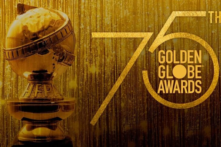 75º Globo de Ouro (Foto: Divulgação)
