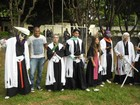 Eventos de cultura pop ganham adeptos em Montes Claros