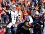 """Após má atuação e derrota, Tom Brady lamenta: """"Não tenho desculpas"""""""