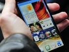 Chinesa Huawei tem disparada nas vendas e desafia Samsung e Apple