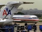 Companhia vai oferecer voos diretos entre Manaus-Miami