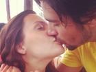 Camila Rodrigues sobre vida após o casamento: 'Sou outra pessoa'