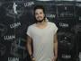 Luan Santana revela sonho de ter trio elétrico no Carnaval de Salvador