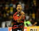 Marcos Aurélio é regularizado e já pode atuar com a camisa do Ceará