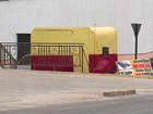 Casal que vendia droga em quiosque de cachorro-quente é preso no Paraná