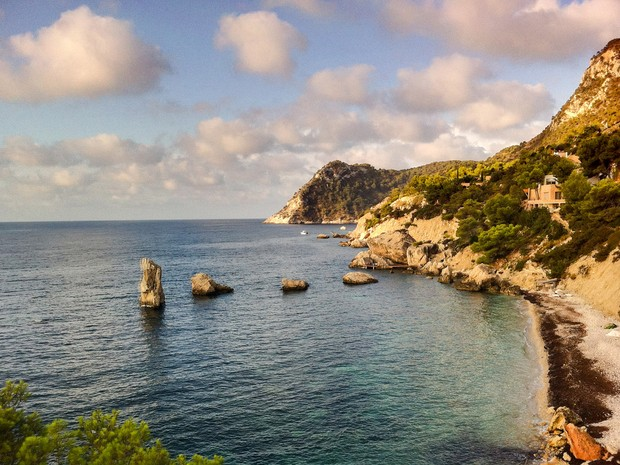 Ibiza (Foto: victoriapeckham/ Creative Commons)