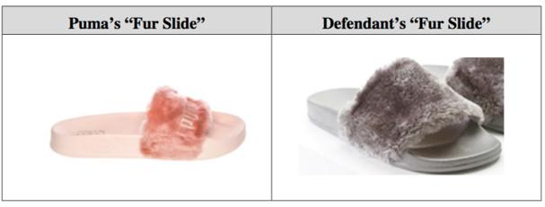 Fur Slide (Foto: Reprodução)