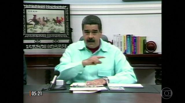 Impeachment repercutiu no exterior e balançou relações do Brasil com alguns países latinos