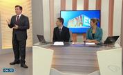 Tecnodicas: Consultor do ES ensina a como editar vídeos no celular (Divulgação/ TV Gazeta)