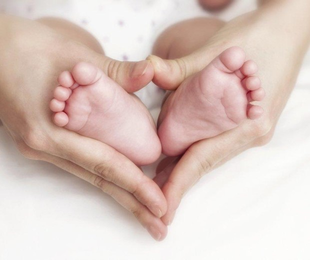 amor; emoção; adoção; proteção (Foto: Thinkstock)