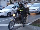 Motoboy tem chance entre as nove vagas abertas no PAT de Amparo, SP