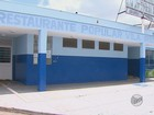 Moradores de São Carlos, SP, cobram reabertura de restaurantes populares