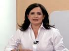 Eleitor sabe que mensalão toca tanto PT quanto PSDB, afirma especialista