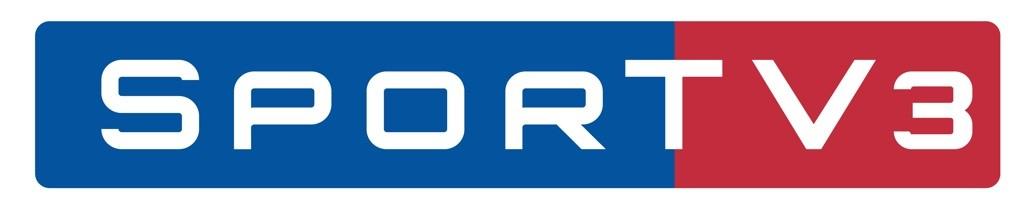 Logo SporTV 3 (Foto: SporTV)