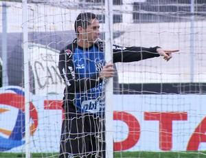 Jorginho, técnico da Ponte Preta (Foto: Carlos Velardi/ EPTV)