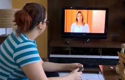 Preços para instalação do sistema digital de TV apresentam variações