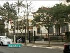 Dono fecha escola particular de SP sem informar pais de alunos