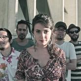 Chico Correa Eletronic Band