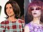 Fernanda Torres comenta os 15 anos de 'Os Normais': 'Muito grata a Vani'