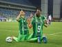 Cuiabá vence Dom Bosco e fica a um empate da classificação na Copinha