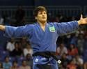 Leandro Cunha volta a São José dos Campos para novo ciclo olímpico