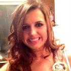 Paula Gatto (Foto: Arquivo Pessoal)