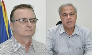 Câmara em MS convoca secretários de Finanças e Administração