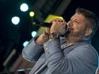 Sertanejo Danniel Vieira faz show em Salvador na quinta-feira (2); confira
