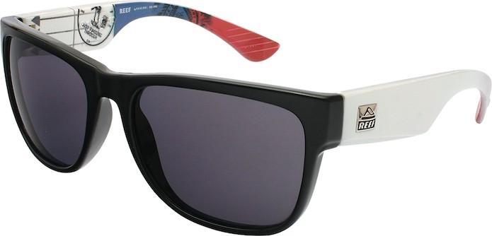 58bde048851e1 Reef lança pendrive embutido em haste de óculos de sol  confira ...