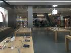 Apple seleciona para 34 vagas no Brasil