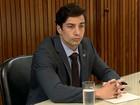 MP denuncia deputado Gustavo Perrella por desvio de verba em MG